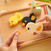 Kawaii Duck Correction Tape