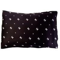 Skulls And Stars Pillow Cases And Shams