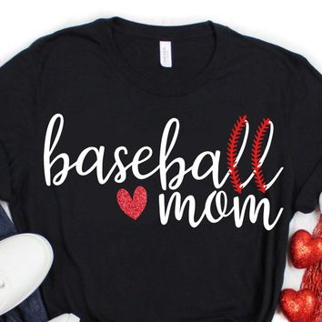 Baseball Mom svg,Baseball Mom svg,mom svg,baseball love,laces svg,baseball tshirt,ball mom shirt,Baseball mom shirt,baseball svg