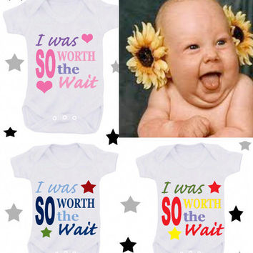 Princess loves or protected Camo  x 1 bodysuit or 1 T-shirt or 2 bibs