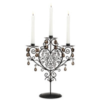 Disney Halloween Mickey Mouse Candelabra | Disney Store