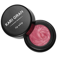 Kari Gran Color Lip Whip (0.25 oz