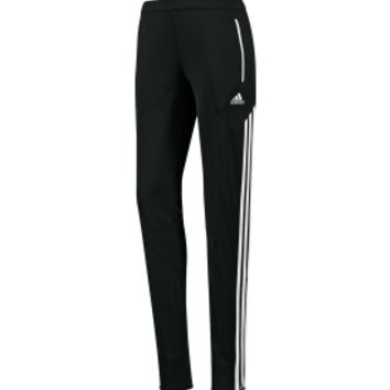 adidas Women's Condivo Soccer Pants - Dick's Sporting Goods