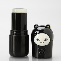 TONYMOLY Cats Wink TokTok Stick Balm - Urban Outfitters