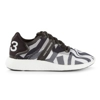 Y-3 By Yohji Yamamoto Vintage 'Boost' trainers