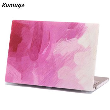 Full Body Print Cover Case for Xiaomi mi Air 12 13 Laptop Case for Funda Xiaomi Air 12.5 13.3 Computer Case+Keyboard Cover Gift