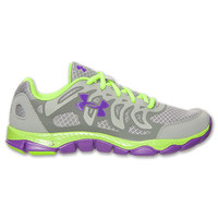 Women's Under Armour Engage Running Shoes