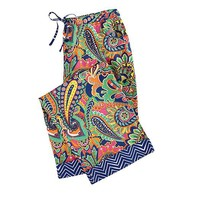 Search Results on 'Pajama pAnt' | Vera Bradley
