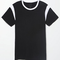 Tavik Warner T-Shirt at PacSun.com