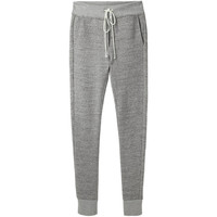 Rag & Bone Easy Sweatpant