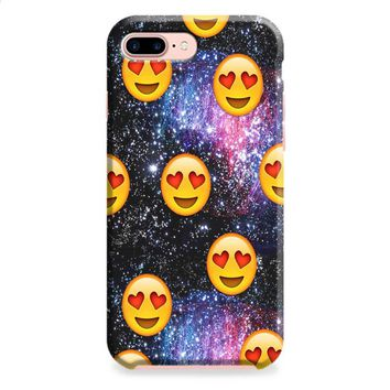 Emoji iPhone 8 | iPhone 8 Plus Case