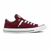 Converse Chuck Taylor All Star Madison Womens Sneakers - JCPenney