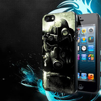 Game Fallout Cover iPhone 5, 5s, 5C, 4, 4S , Samsung Galaxy S3, S4, S5 , iPod Touch 4 / S Case
