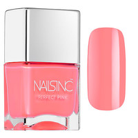 NAILS INC. Perfect Pink (0.47 oz