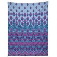 Aimee St Hill Farah Blooms Tapestry