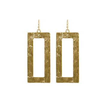 Towne & Reese Campbell Earring