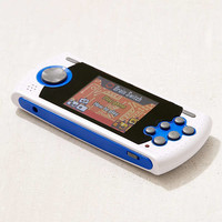 Sega Handheld Portable Game Player | Urban Outfitters