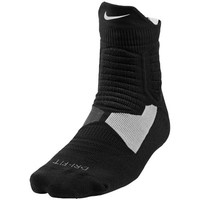 Nike Hyperelite High Quarter Socks at Foot Locker