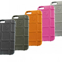 Magpul Field Case iPhone 5/5s