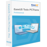 EaseUS Todo PCTrans Pro 9.5 Full Crack Free Download