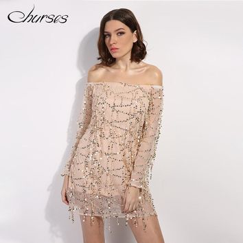 Women's Summer Dresses beach party short dress