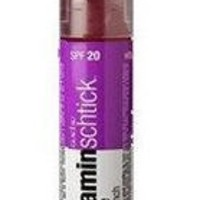 Glaceau Vitamin Schtick Revive Lip Balm