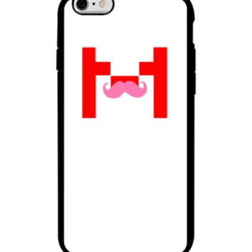 Markiplier M - iphone 6 Case
