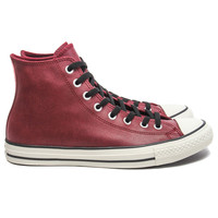 Converse - Chuck Taylor All Star High Leather (Oxheart)