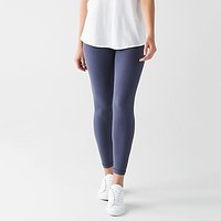 Lululemon Like Nothing Tight High Waist Sport Leggings Pants Trousers