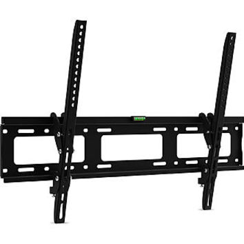 "Ematic Tilting TV Wall Mount for 30""-79"" Displays"