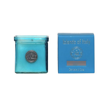 Islands of Italy Candles - 2 Scents