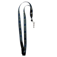 Taylor Swift 'Fearless' Lanyard