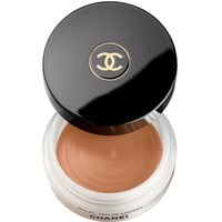 CHANEL - SOLEIL TAN DE CHANEL BRONZING MAKEUP BASE