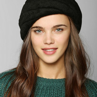 Genie By Eugenia Kim Emily Beret Hat - Urban Outfitters