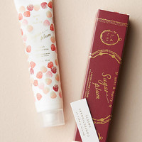 Mini & Merry Hand Cream