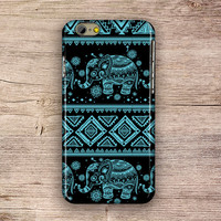 iphone 6 plus cover,cool design iphone 6 case,art elephant iphone iphone 4s case,personalized iphone 5c case,art design iphone 5 case,beautiful iphone 4 case,full wrap iphone 5s case,fashion Sony xperia Z2 case,art design sony Z1 case,present sony Z case