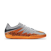 Nike Hypervenom Phelon II Men's Indoor/Court Soccer Shoe