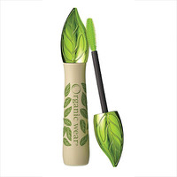 Organic Wear 100% Natural Origin Mascara | Ulta Beauty