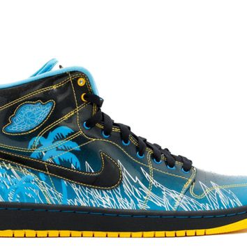 AIR JORDAN RETRO 1 - DOERNBECHER