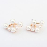 High quality Jewelry.As A Gift For Beauties.Hot Sales [4919106692]