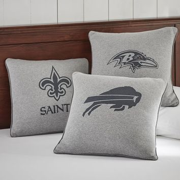 NFL Pillow Covers