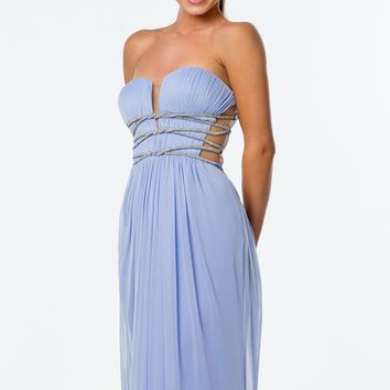Terani Couture Prom 151P0043 Dress