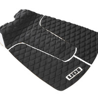 ION Surfboard Pads - black
