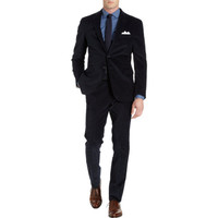 Ralph Lauren Black Label Corduroy Sportcoat at Barneys New York at Barneys.com
