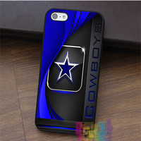 NFL Dallas Cowboys fashion cell phone case for iphone 4 4s 5 5s 5c SE 6 6s 6 plus 6s plus 7 7 plus #LI2301