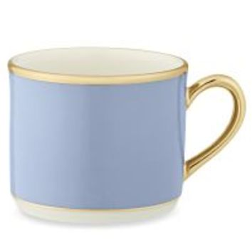Coffee Mugs, Coffee Cups & Teacups | Williams-Sonoma