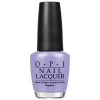 hqhair.com - OPI You're Such a Budapest Nail Lacquer (15ml) Health & Beauty