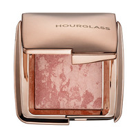 Ambient Lighting Blush Mini - Hourglass | Sephora