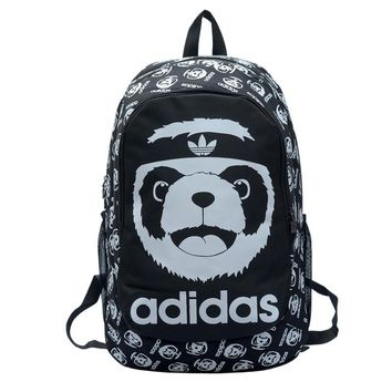 Adidas backpack & Bags fashion bags  0109