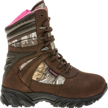 Academy - Game Winner® Women's Siege Hunter Hunting Boots